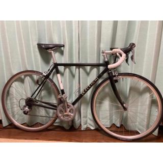 ラレー(Raleigh)のラレー  ロードバイク CRF(自転車本体)