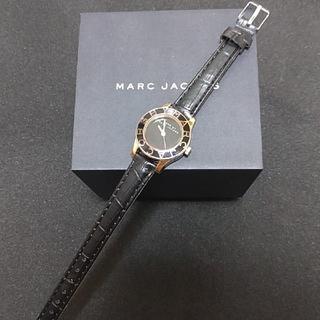 MARC JACOBS腕時計