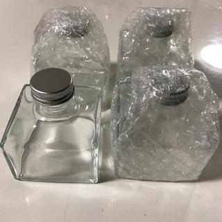 スクエア瓶(その他)