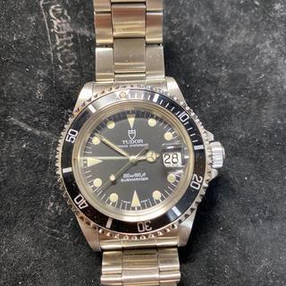 Tudor - チュードル 79090