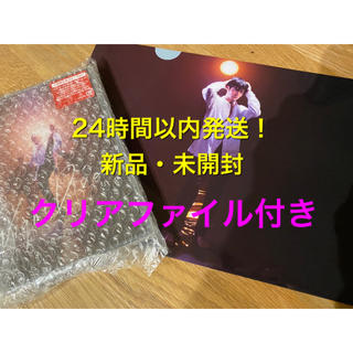 ★クリアファイル付き!初回限定版 三浦春馬 Night Diver(男性タレント)