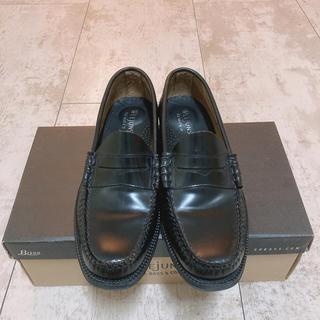 アーバンリサーチ(URBAN RESEARCH)のweejuns G.H.BASS & CO. ローファー US7 (25cm)(ローファー/革靴)