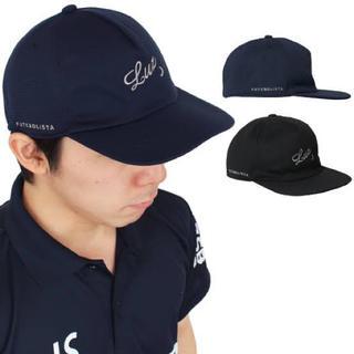 LUZ - ルースイソンブラ mesh CAP