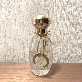 アニックグタール(Annick Goutal)のアニックグタール プチシェリー オードパルファン(香水(女性用))