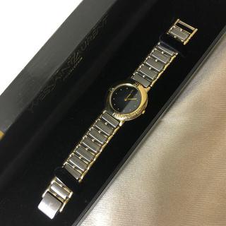 サンローラン(Saint Laurent)のYSL 時計(腕時計)