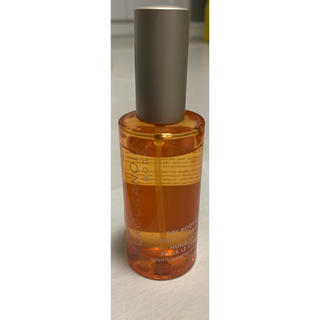 モロッカンオイル(Moroccan oil)のモロッカンボディオイル(ボディオイル)