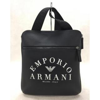 エンポリオアルマーニ(Emporio Armani)のエンポリオアルマーニ ショルダーバッグ(ショルダーバッグ)