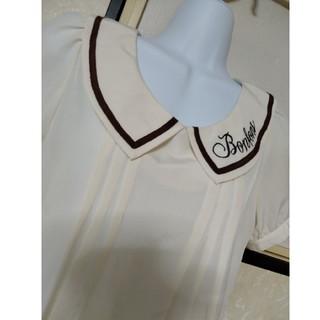 アマベル(Amavel)のAmavel  ブラウス(シャツ/ブラウス(半袖/袖なし))