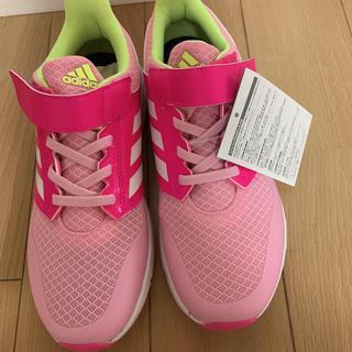 アディダス(adidas)のアディダススニーカー新品24cm(スニーカー)