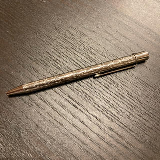 カルティエ(Cartier)のCartierのボールペン (ペン/マーカー)
