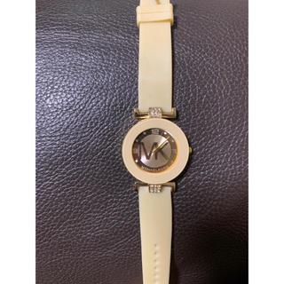 Michael Kors - mk 腕時計