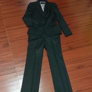 ユナイテッドアローズ(UNITED ARROWS)のUNITED ARROWS フォーマルパンツスーツ(スーツ)