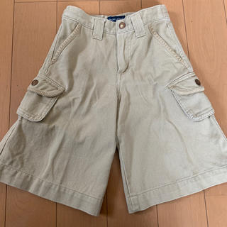 ポロラルフローレン(POLO RALPH LAUREN)のポロラルフローレン ズボン 110(パンツ)