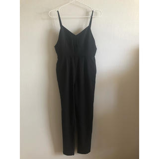 SLY - SLY  THIN STRAP JUMP SUIT