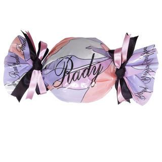 レディー(Rady)のRady トリコパンツ 新品(その他)