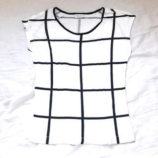ドリスヴァンノッテン(DRIES VAN NOTEN)のdries van noten Tシャツ(Tシャツ(半袖/袖なし))
