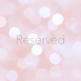 れい様ユーカリとライスフラワーの爽やかピンク スワッグ&ラベンダー瑠璃玉スワッグ(ドライフラワー)
