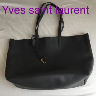 サンローラン(Saint Laurent)のYSL イヴサンローラン トートバッグ(トートバッグ)