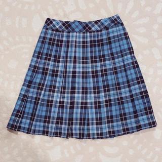 ザスコッチハウス(THE SCOTCH HOUSE)のザ・スコッチハウス♡スカート(スカート)