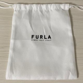 フルラ(Furla)のFURLA 巾着(ショップ袋)