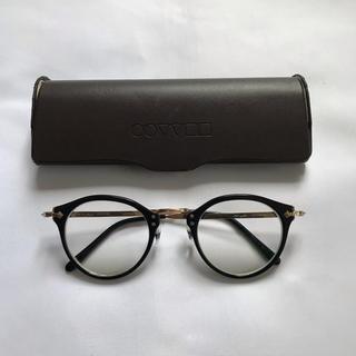 OLIVER PEOPLES オリバーピープルズ 505 雅 BK 眼鏡 メガネ