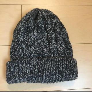 ローズバッド(ROSE BUD)の未使用 ROSEBUD 帽子(ハット)