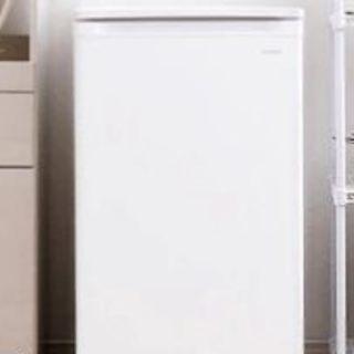 アイリスオーヤマ(アイリスオーヤマ)の冷凍庫60L(冷蔵庫)