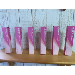 ミルボン(ミルボン)のミルボンヘアカラー剤おしゃれ染め白髪染め(カラーリング剤)