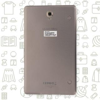 ギャラクシー(Galaxy)の【B】GalaxyTabS8.4/SC-03G/32/ドコモ(タブレット)