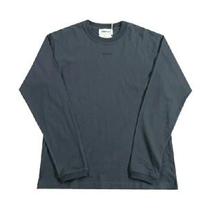 アンブッシュ(AMBUSH)のアンブッシュ AMBUSH  LS T-SHIRT Tシャツ ロンT(Tシャツ/カットソー(七分/長袖))