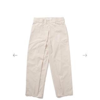 トーガ(TOGA)の。様専用 TOGA VIRILIS Canvas pants(スラックス)