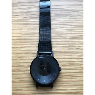 ビームス(BEAMS)のクラス14(腕時計(アナログ))