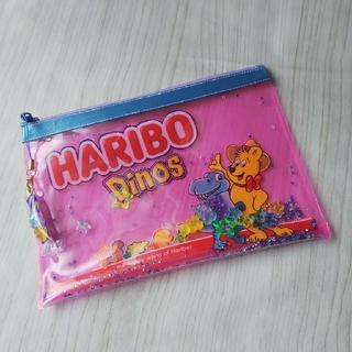リメイクポーチ✰︎お菓子ポーチ✰︎(ポーチ)