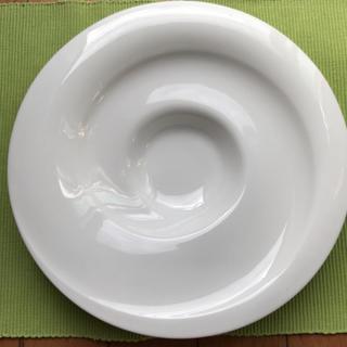 ニッコー(NIKKO)の【格安」プレート   NIKKO(食器)