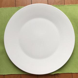 ニッコー(NIKKO)の【格安】プレートNIKKO    (食器)