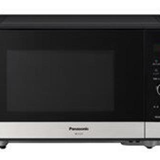 "Panasonic - ""新品未使用パナソニック  NE-FL221-K        """