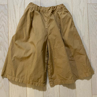 マーキーズ(MARKEY'S)のマーキーズ パンツ 100cm(パンツ/スパッツ)