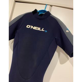 オニール(O'NEILL)のONEILL(サーフィン)