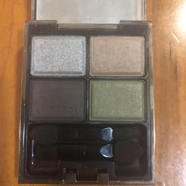 LUNASOL(ルナソル)のルナソル セット コスメ/美容のベースメイク/化粧品(その他)の商品写真