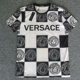 VERSACE - ❀未使用❀ヴェルサーチ Tシャツ VERSACE