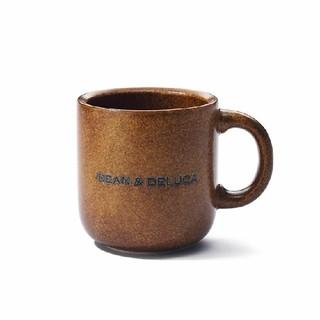 DEAN & DELUCA - ディーンアンドデルーカマグカップ
