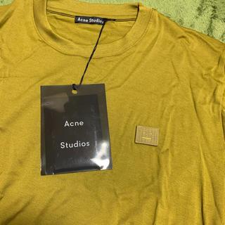 アクネ(ACNE)のACNE 長袖(Tシャツ/カットソー(七分/長袖))