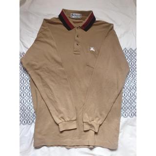 BURBERRY - バーバリー ポロシャツ