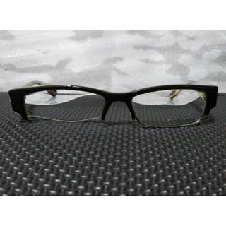 クロムハーツ(Chrome Hearts)のクロムハーツメガネ ❗takeniyan様専用❗(サングラス/メガネ)
