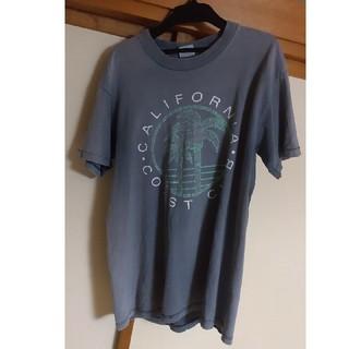 ビンテージ Tシャツ 1990年代 (Tシャツ/カットソー(半袖/袖なし))