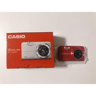 カシオ(CASIO)のHN様専用 CASIO デジタルカメラ(コンパクトデジタルカメラ)