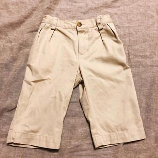 ポロラルフローレン(POLO RALPH LAUREN)のラルフローレン パンツ 9m(パンツ)