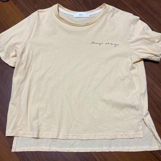 セレクトモカ  Tシャツ(Tシャツ(半袖/袖なし))
