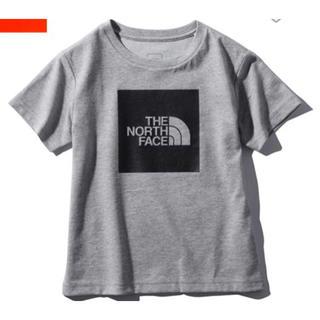 ザノースフェイス(THE NORTH FACE)の新品 トップス Tシャツ ノースフェイス アウトドア 80 キャンプ 好日山荘(Tシャツ)