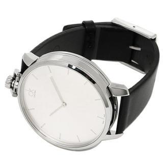 カルバンクライン(Calvin Klein)のカルバンクライン エクセプショナル(腕時計(アナログ))